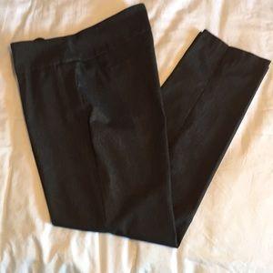 Christopher & Banks women's pants